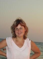 Olga, 40, Russia, Nizhniy Novgorod