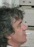 Mark, 55, Moscow