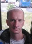 Vadim, 42, Minsk