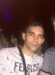 Ivan, 28  , Zaragoza