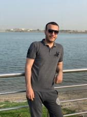 محمد, 30, Egypt, Cairo