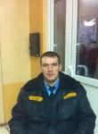 Михаил, 40 лет, Новозыбков