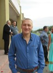 sergey, 51  , Kemerovo