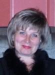 Elena, 51  , Slatyne
