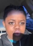 A'kyra , 18 лет, Washington D.C.