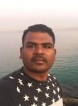 chanu, 37  , Abu Dhabi