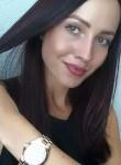 Nathalia, 23  , Prievidza
