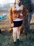 Elena, 42, Ryazan