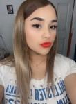 Jacqueline, 22, Tijuana