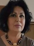 Rina, 63  , Moscow