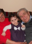 Ilie, 59  , Puchenii Mari