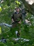Yan, 38 лет, Вилючинск