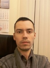 Artemio, 37, Russia, Cheboksary