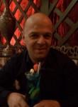 artur, 41  , Dedenevo