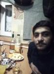 Nshan, 31, Yekaterinburg