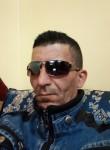 mido, 43  , Cairo