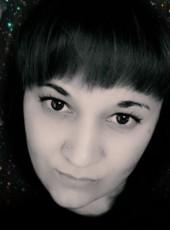 Veronika, 34, Russia, Novosibirsk