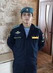 kama_pulya, 19  , Shemysheyka