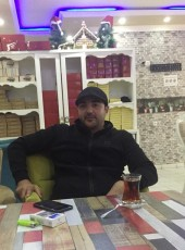 Rivan, 29, Georgia, Tbilisi