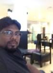 imlaz, 43  , Colombo