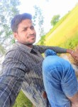 rani, 18  , Sawai Madhopur