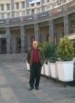 Hamo, 44  , Vienna