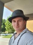 František , 25  , Karvina