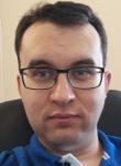 Anton, 35  , Zelenogradsk