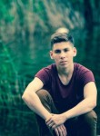 Maks, 20  , Torrevieja