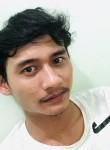 Irwan423, 25, South Tangerang