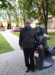 sergey, 53  , Sumy