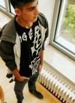 Denis Haylaz, 22  , Bad Waldsee