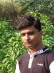 Vinay, 28  , Kanpur