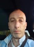 Sergey Savchuk, 50  , Tver