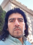 Arturo, 40  , Lakewood (State of New Jersey)