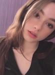 Valeriya, 19, Yelets