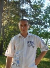 Aleksandr, 35, Belarus, Hrodna