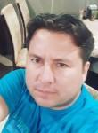 Cris, 35  , Panama