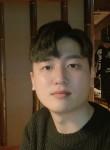 오이파무침, 18  , Kang-neung