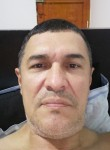 Fernando, 44  , Yopal