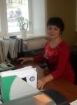 Tatyana, 57, Novokuznetsk