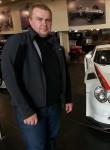 oleg ratt, 41  , Tallinn