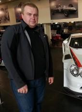 oleg ratt, 41, Estonia, Tallinn