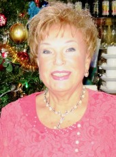 Olga, 70, Russia, Moscow