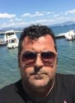 Mimmo, 41  , Aversa
