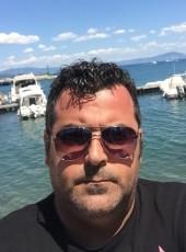 Mimmo, 41, Italy, Aversa