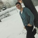 Abd Almnam, 24  , Gemuenden am Main