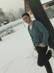 Abd Almnam, 23  , Gemuenden am Main
