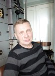 Konstantin, 47  , Kurchaloy