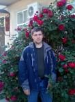 Maksim, 31  , Nazarovo